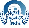 Greece Balance Tours